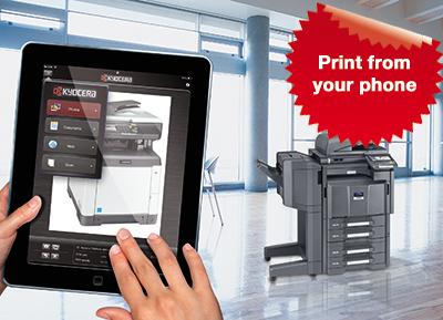 Kyo-Mobile-Print